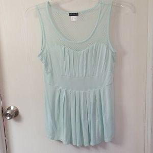 VENUS blouse Size L